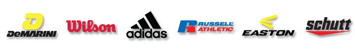 sporting-goods-logo-header