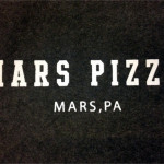 mars-pizza-2