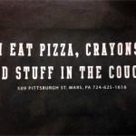 mars-pizza