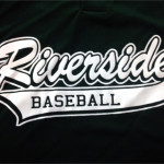 RHS-baseball